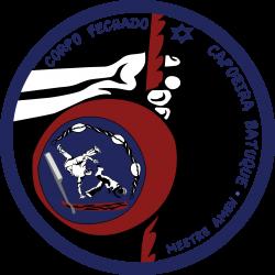 Capoeira, Dance & Fitness Center