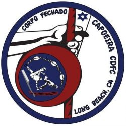 Capoeira, Dance & Fitness Center